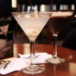 El mejor vodka para Martini