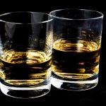 Coñac contra whisky: ¿Una batalla real o una distinción real?