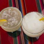 Las mejores recetas de Margarita