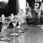 Mejor ginebra de Martini