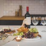6 Mejores Vinos Rojos para la Salud