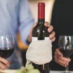8 Mejores Vinos Tintos del Mundo
