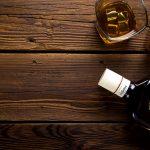 El whisky de centeno más suave