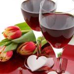 10 Mejores Marcas de Vino Tinto Dulce