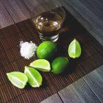 6 Mejores Mezcladoras para Tequila