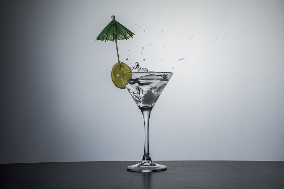 amortiguar Unión Valiente  ▷ Mejor vermut para Martini   Bebidas Alcohólicas