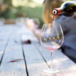 Mejor vino de Vin Santo