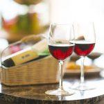 Mejores Marcas de Vino Tinto Semidulce