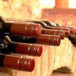 Mejor vino tinto por menos de $20