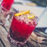 Recetas de cocktails americanos