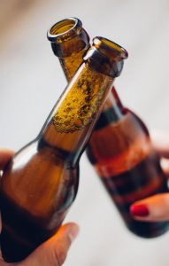 Mejores cervezas australianas