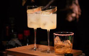 Las 10 bebidas cubanas más populares