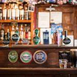 Mejores cervezas irlandesas