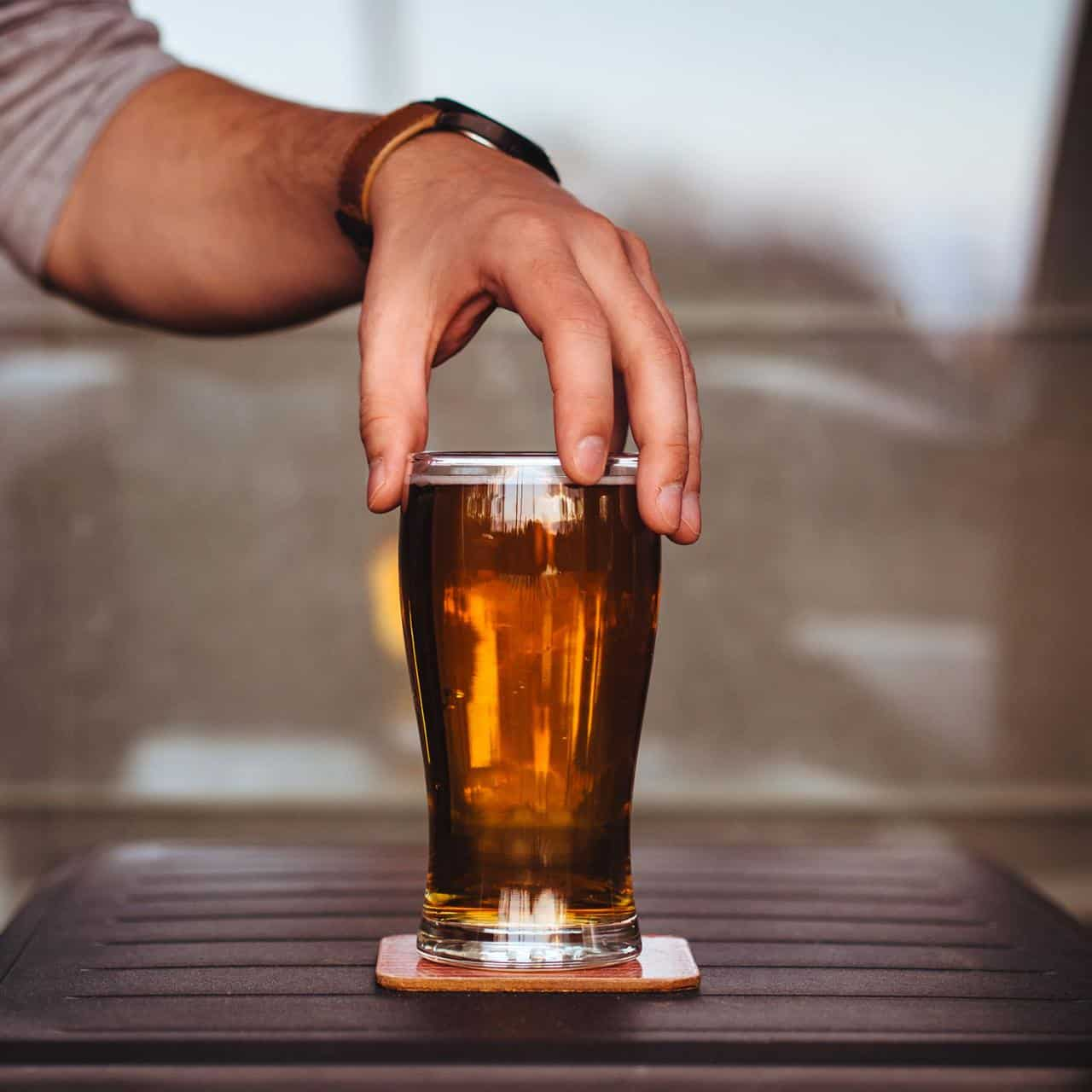 Las 10 mejores cervezas rusas