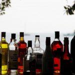 Los licores irlandeses más populares