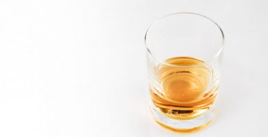 Las 10 mejores bebidas irlandesas