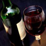 Los 10 mejores vinos japoneses