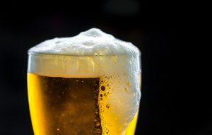 Las mejores cervezas puertorriqueñas