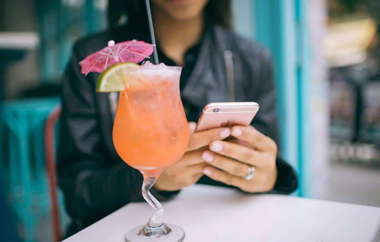 Las 10 principales bebidas jamaicanas (cócteles y recetas)