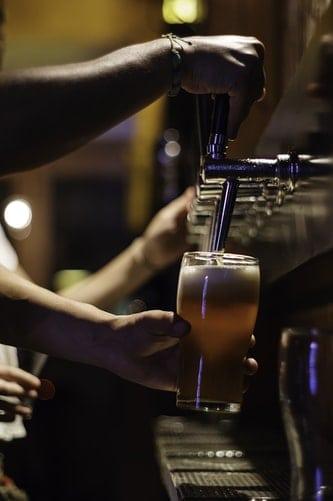 La mejor cerveza peruana