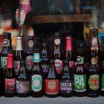Las 10 mejores cervezas escocesas