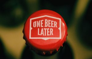 Las 10 mejores cervezas indias