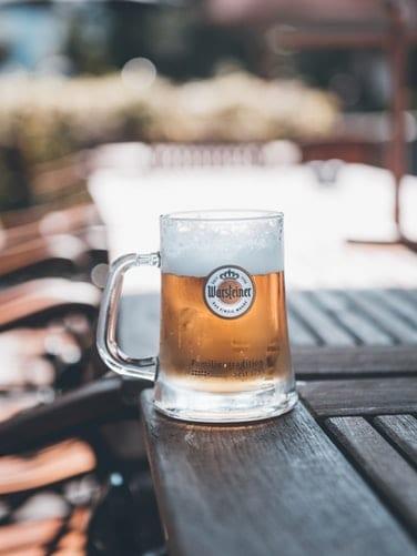 Las mejores cervezas suecas que vale la pena probar