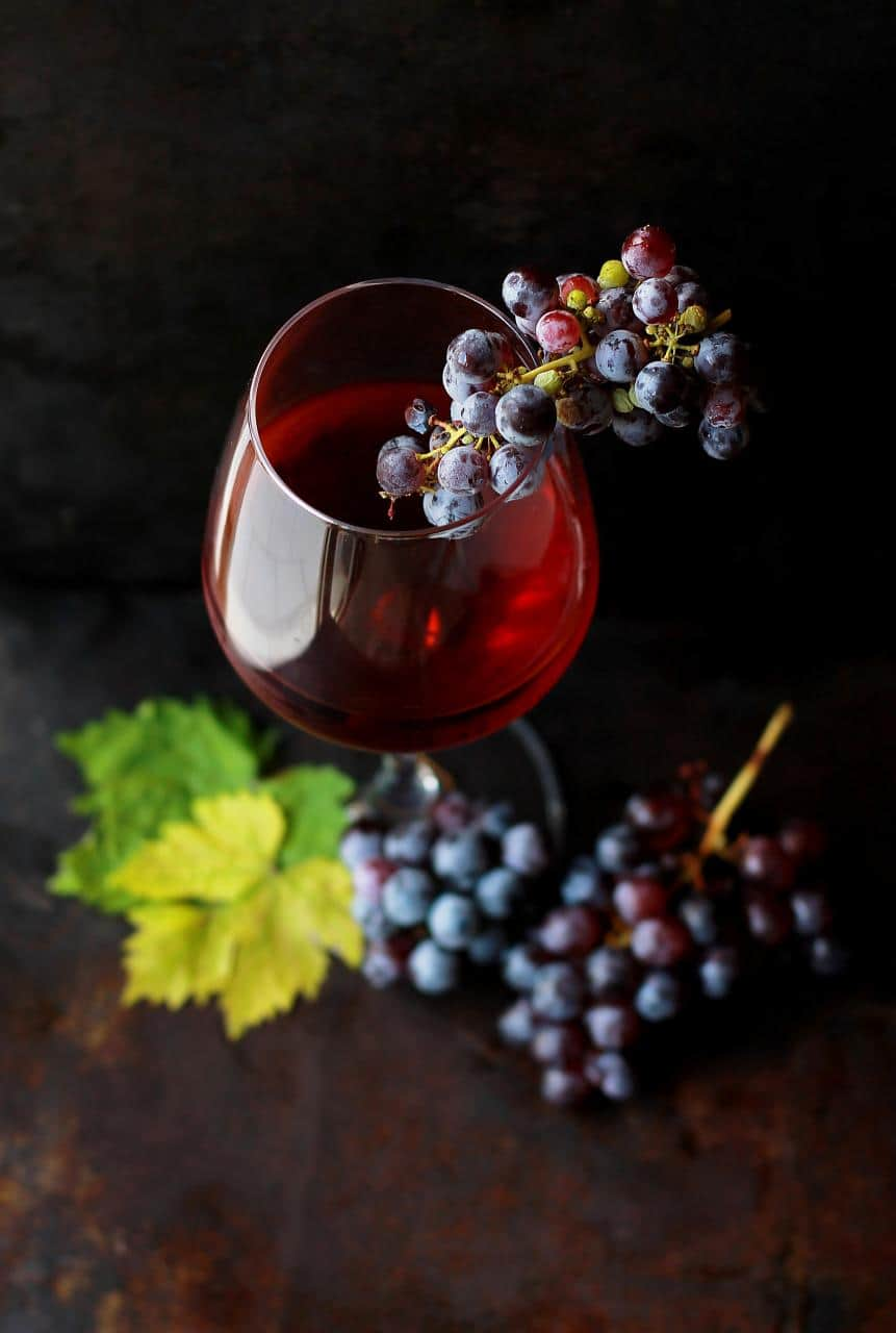 Los nueve vinos argentinos más populares