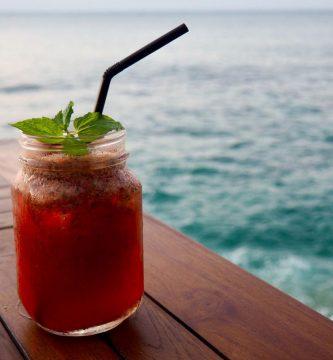 Las 10 mejores bebidas italianas