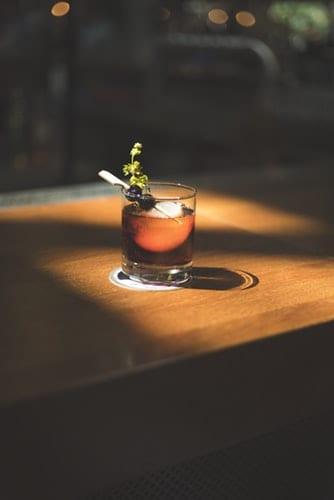 Las 10 bebidas rusas más interesantes