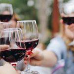 Los mejores vinos irlandeses