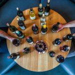 Los 10 mejores vinos de Nueva Zelanda