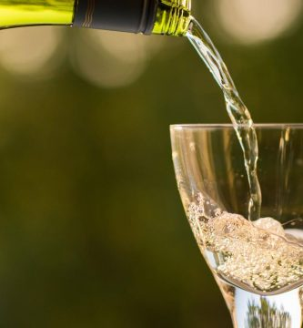 Las 10 mejores bebidas alcohólicas japonesas