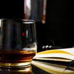 Los 10 mejores licores mexicanos